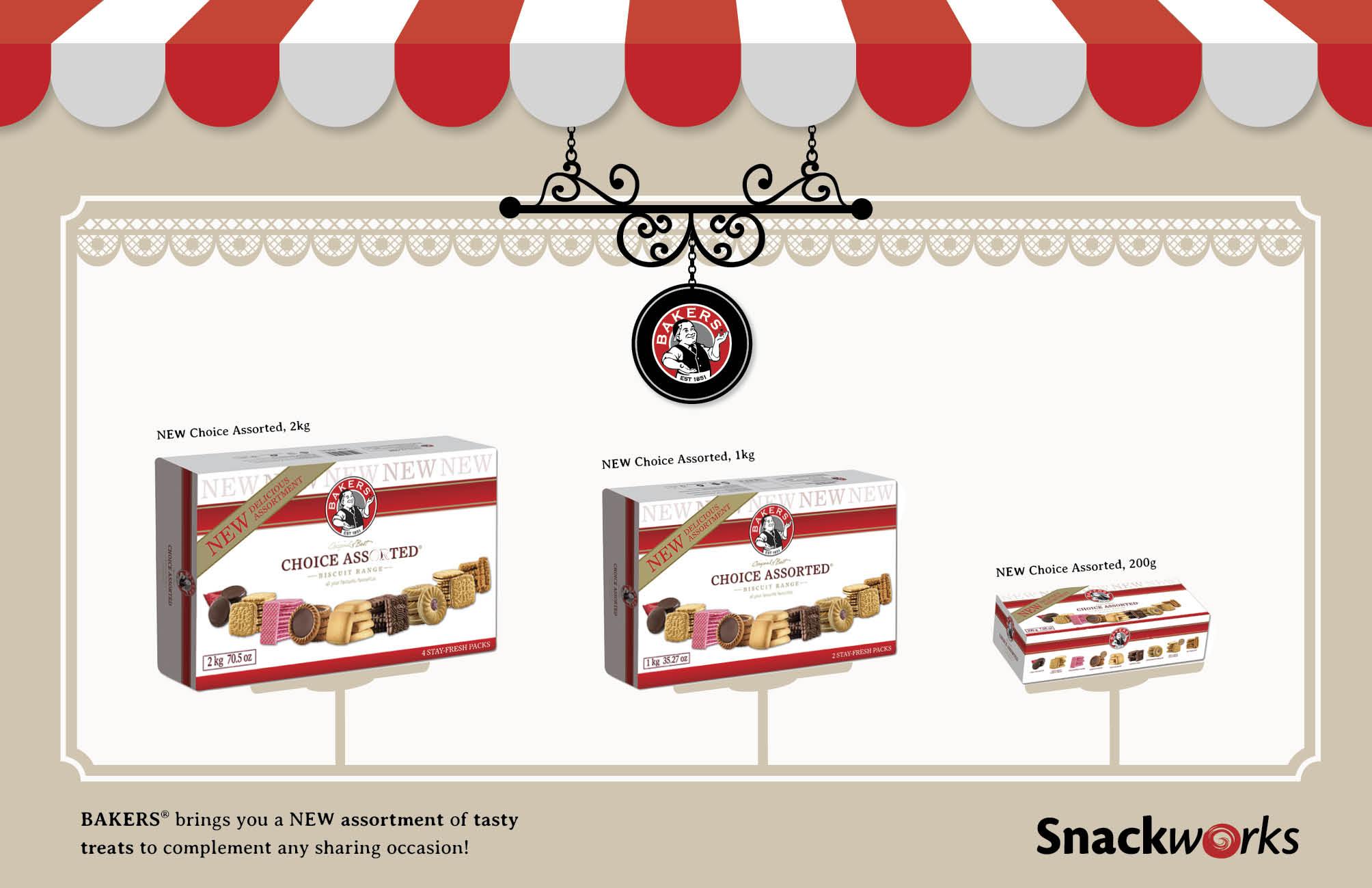 Digital-Product-Catalogue-P2