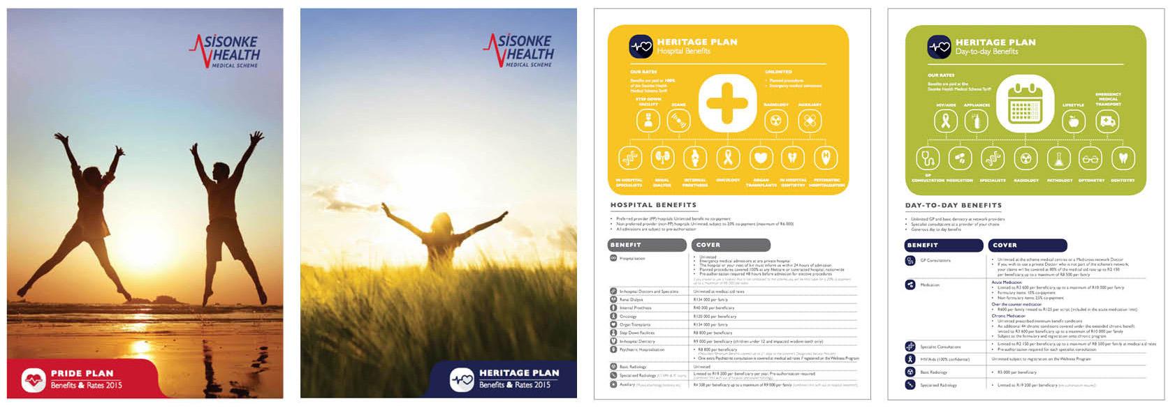 Plan-brochures1