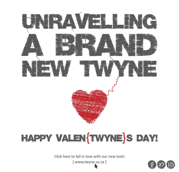 Twyne-Happy-ValenTwynes-Day