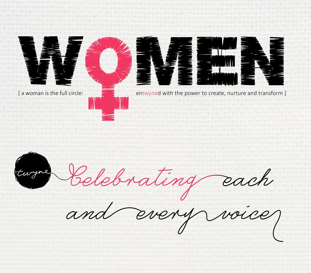 Women-day