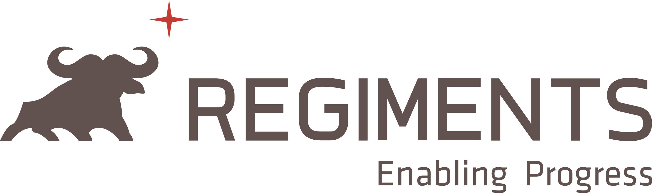 Corporate logo + reverse.indd