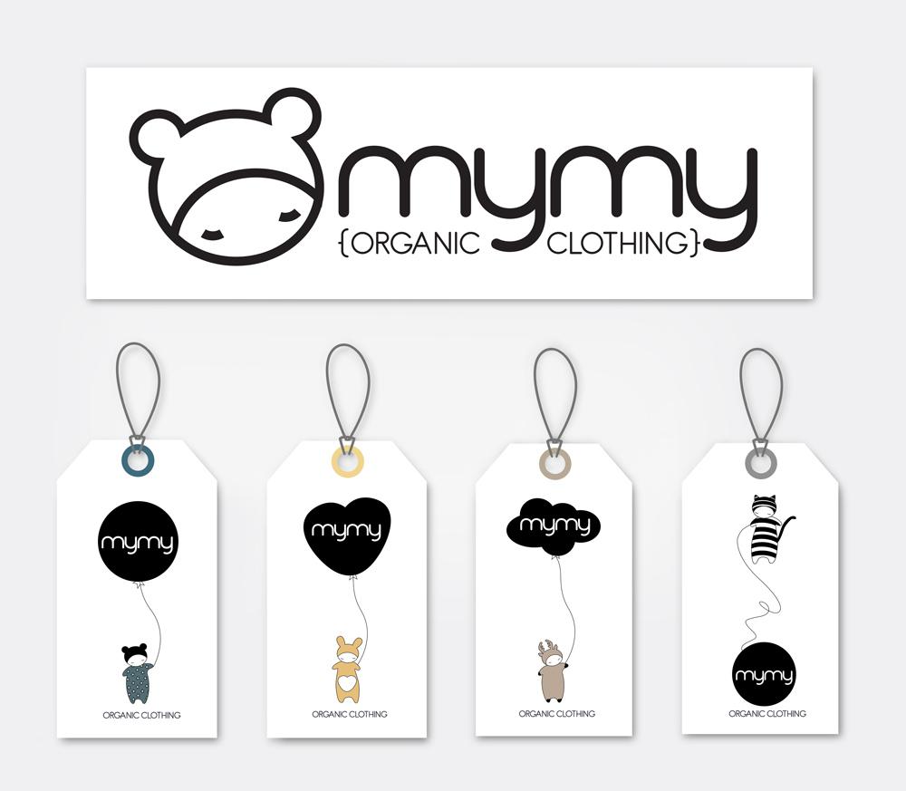 Brand_Identity-Mock-up-MAG-ADS-MyMY